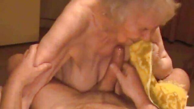 A aleska porno video szőke felesége Elcsábít a szex