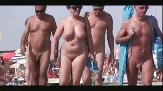 Boldog kertész ingyen családi pornó filmek baszva Érett